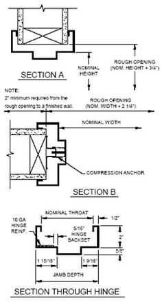 Wood Partition Wall Bracing Detail Google Search Bdcs