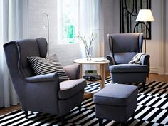 IKEA offers everything from living room furniture to mattresses and bedroom furniture so that you can design your life at home. Check out our furniture and home furnishings! Ikea Living Room, Living Room Seating, Living Room Furniture, Home Furniture, Living Spaces, Dining Room, Inspiration Room, Coffee Table Inspiration, Decoration Inspiration