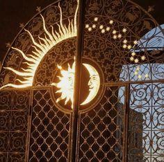 ✨aesthetics✨ — |Couple Aesthetic| Virgo Sun / Aquarius Moon /...