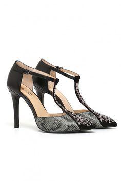 Liu Jo - Chaussures - SALOMÉ « CECILE »