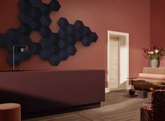 BeoSound Shape - Off The Wall Music | Bang & Olufsen