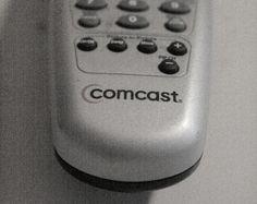 Apple tenta di inserirsi nel mondo dello streaming e lo fa intavolando un accordo con Comcast, uno dei maggiori operatori via cavo in America.