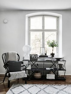 Aesthetics of everyday life. #myhome #lagerma #photo: Riikka Kantinkoski riikkakantinkoski.com