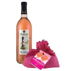 Pink Cosmo Sweetzer Kit | Duplin Winery  DELICIOUS!