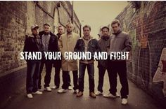 Start your own gang of hooligans Green Street Hooligans. Football Fight, Football Fans, Love Movie, Movie Tv, Movies Showing, Movies And Tv Shows, Green Street Hooligans, Soccer Hooligans, Ultras Football