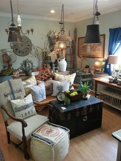 The Vintage Farmhouse store! Contact for ordering: Pattycakes3688@yahoo.com
