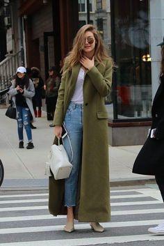 #fashion #streetstyle #styleinspiration #ootd #clothes #style #lookbook #fall #fallfashion #classic