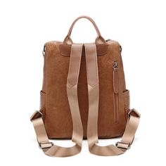 Favorable Latex Zip Front Open Bust Push Up Flat Tummy Adjustable Bodysuits - NewChic Mobile Backpack Bags, Leather Backpack, Leather Bag, Shoulder Backpack, Shoulder Bag, Flat Tummy, Women Bags, Petite Fashion, Online Bags