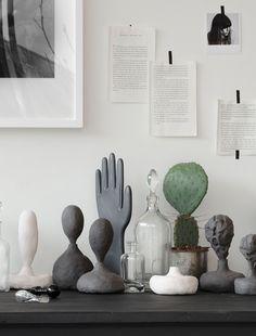 HEIMELIG Keramik / Heimelig-Shop