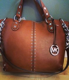 Michael Kors Handbags with cheap price for you #Michael #Kors#Handbags omg this is what I want
