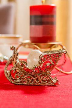 Te așteptăm cu colecții deosebite ce mizează pe spiritul sărbătorilor de iarnă! Grăbește-te și vizitează magazinele Nobila Casa din țară sau online! Spirit, Jewelry, Decor, Magick, Jewlery, Decoration, Jewerly, Schmuck, Jewels