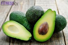 5 Muscle Building Foods for Women! I agree with the avocados whole heartedly! However, the other foods... only if you know they're a good product & good for you personally. Otherwise I'd simply say, have a balanced smoothie every morning 6 mornings weekly, a salad or fresh green every day, some fiber, good fat, protein, & live foods with every meal other than those, drink lots of water, workout safely & daily, sleep well, be at peace w/ yourself & God, and just... breathe.. in Him. Love…
