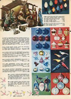 1962-xx-xx Spiegel Christmas Catalog P391 | Flickr - Photo Sharing!