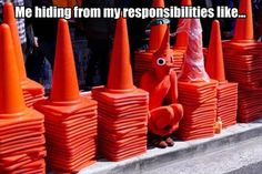 Funny Pictures Of The Day – 35 Pics