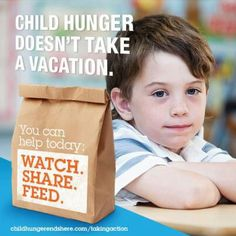 #Hunger #Donate #FoodPantry Support Action in Community Through Service... https://donatenow.networkforgood.org/1426967