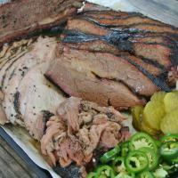 Corkscrew BBQ, The Woodlands, Houston - Zomato United States #BBQ #HoustonBBQ #TexasBBQ #Houston #Texas #HoustonFood #BestofTexas