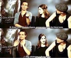 The Mortal Instruments on Pinterest | 61 Pins
