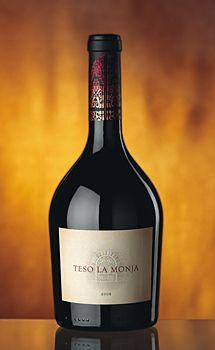 Nace el nuevo vino más caro de España