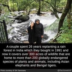 Help the earth like these good people The More You Know, Good To Know, Endangered Species Of Plants, Angst Quotes, Save Our Earth, Asian Elephant, Faith In Humanity Restored, Wtf Fun Facts, Crazy Facts