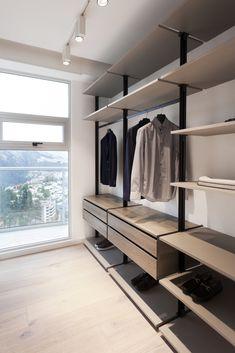 Indoor, Closet, Design, Home Decor, Bedroom Closets, Yurts, Interior, Homemade Home Decor, Armoire