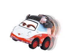 cars.choroqhybrid! zenmai type (okuni)