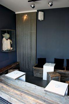 the espresso bar frankfurt frankfurt espresso bar and espresso. Black Bedroom Furniture Sets. Home Design Ideas