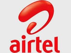 Bharti's net profit in the third quarter of fiscal year 2015 increased by 4 percent to Rs 1437 crore. Bharti Airtel in the second quarter of fiscal year 2015 net profit was Rs 1383 crore. - See more at: http://ways2capital-review.blogspot.in/2015/02/bharti-airtel-profit-of-4-revenue-grew.html#sthash.yCJI4bbU.dpuf