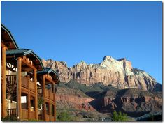 majestic view lodge Zion Canyon, Upload Image, Nevada, Monument Valley, Utah, Arizona, National Parks, Hiking, Mountains