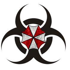 Ps Wallpaper, Hd Wallpaper Android, Marvel Wallpaper, Biohazard Tattoo, Anti Possession Tattoo, Iron Man Cartoon, Resident Evil Anime, Umbrella Decorations, Umbrella Corporation