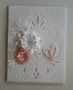 On The Soft Side by Tankerton - Cards and Paper Crafts at Splitcoaststampers