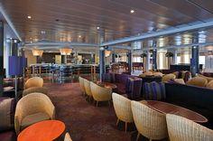 pacific island hopper - cruise sale new zealand Cruise Sale, P&o Cruises, South Pacific, New Zealand, Discovery, Pearl, Island, Anniversary, Home Decor
