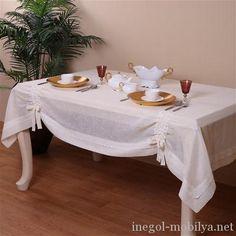 şık mutfak masa örtüleri - Google'da Ara
