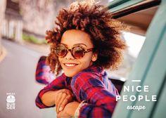 Nice People Escape