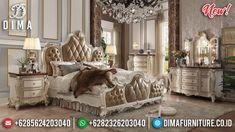 King Bedroom Sets, Queen Bedroom, Queen Bedding Sets, Master Bedroom, Queen Beds, Upholstered Bedroom Set, White Bedroom Furniture, Bedroom Decor, Carefree Homes