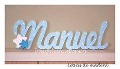 Resultado de imagen para nombres en madera letra cursiva