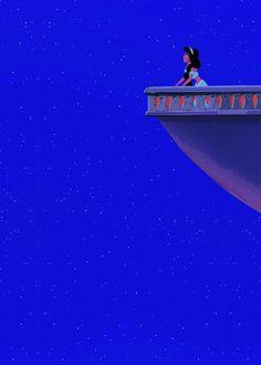 Princess Jasmine - Disney's Aladdin