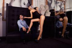 Обувь для стриптиза #обувьдлястриптиза #стрипы #эротическаяобувь #pleasershoes #стриптиз #striptease #эротическийтанец #стриппластика #клубныйстриптиз #стрипшоу #стриптизёрша #стриптизёрши #раздеваниеподмузыку #приватныйтанец #голыедевушки #ночныеклубы #стрипбар #девушки #красота #ночь #лайки #фото #Украина #stripdance #stripgirl #sexy