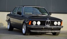 Albumarchief Bmw E21, E30, Autos Bmw, Bmw Classic, Bmw 3 Series, Love Car, Bmw Cars, Munich, Cars And Motorcycles