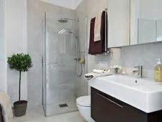 30 Classy And Pleasing Modern Bathroom