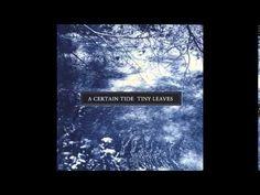Tiny Leaves - A Certain Tide (Full Album) - YouTube