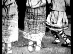 ▶ The Rite of Spring - Nijinsky- part 6 - YouTube