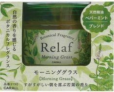 Car Air Freshener, Grass, Grasses, Car Freshener, Herb