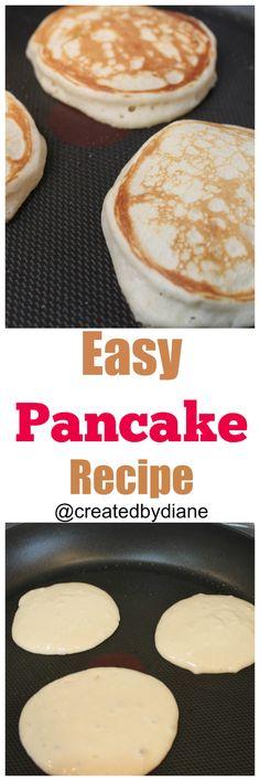 easy-pancake-recipe-createdbydiane