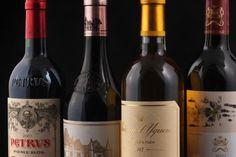 Pour acheter un grand vin de Bordeaux, profitez de la disponibilité, de l'expertise et des prix concurrentiels avec My Prestige Wines, le partenaire incontournable pour votre achat de grands vins de Bordeaux!