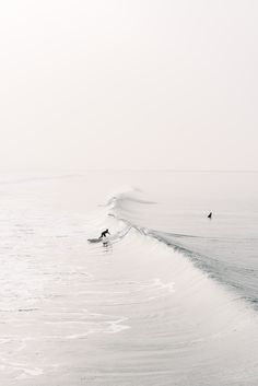 Kate Holstein | Photographer | NEW WORK | 7
