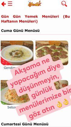 Yummy Chicken Recipes, Yum Yum Chicken, Chicken Alfredo Stuffed Shells, Vegan Chicken Nuggets, Turkish Kitchen, Leek Soup, Fried Vegetables, Baked Pumpkin, Homemade Beauty Products