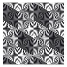 striped-equilateral-triangles-3.jpg (3937×3937)