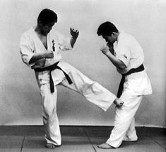 Kansetsu geri Martial Arts, Kicks, Wrestling, Sports, Lucha Libre, Hs Sports, Excercise, Combat Sport, Sport