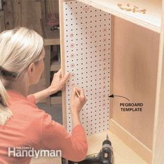 adjustable shelf supports - Google Search