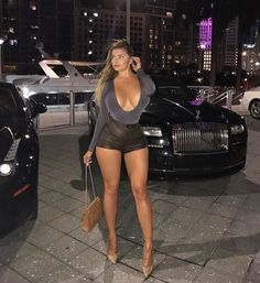 REST WHEN DEAD:  BALLER BABE  SMALL WAIST AND INSANE CURVES of Fitness Model Anastasiya Kvitko : Health Exercise #Fitspiration #Fitspo FitFam - Crossfit Athletes - Muscle Girls on Instagram - #Motivational #Inspirational Physiques - Gym Workout and Training Pins by: CageCult